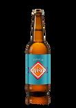 Weiss cerveja