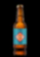 Weiss Beer