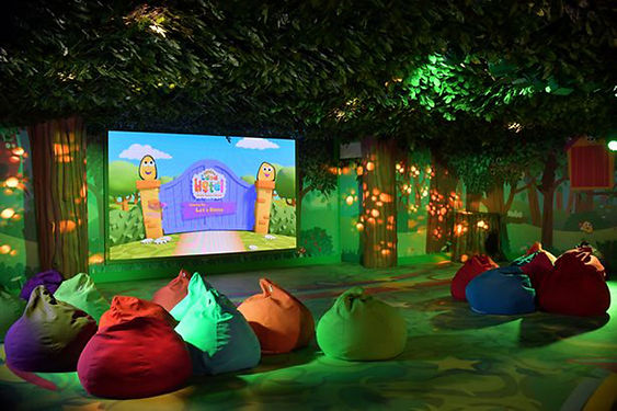 CBeebiesland_ShowScreens resized.jpg