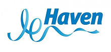 Haven blue jpg.jpg