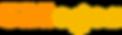 3Megos_Logo_Print_v03.png