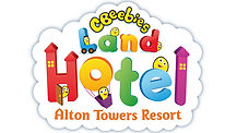 Alton-Towers-Resort-to-open-CBeebies-the