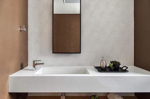 Baia_JuliaNovoaFoto_Degrade_banheiro-16.