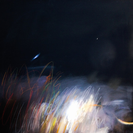 Night Drive No 3