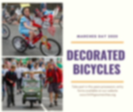 DecoratedBikes2020.png