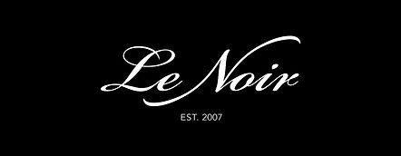 Le-Noir2.jpg