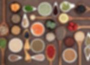 huiles essentielles santé, gemmothérapie pour soigner; bourgeons cassis eczéma,naturopathe lorient, naturopathe hennebont, conseils alimentaires, intoérances, allergies, cuisine santé, jus, détox, régime, surpoids, maigrir, addictions, sucre, gluten, laitages, lactose, crohn, perméabilité intestinale, candidose, candida, microbiote, parasites, cure, monodiète, régime dissocié, nutrition, micronutrition, taty lauwers,