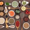 Recipes - Salt Blends and Salt Rubs