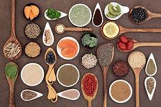 Супер Здоровое питание