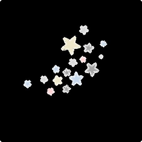 透過星.png