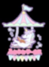 ふわサーロゴイラスト_0504_b.png