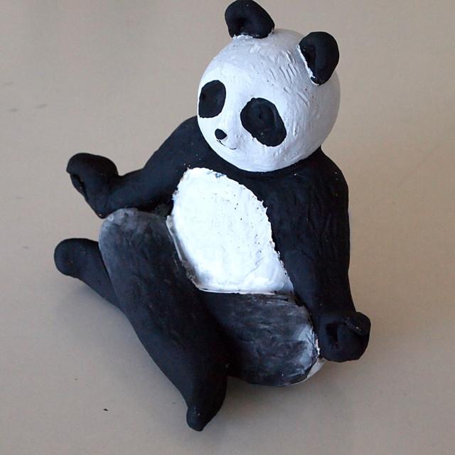 Panda rechts oben.jpg