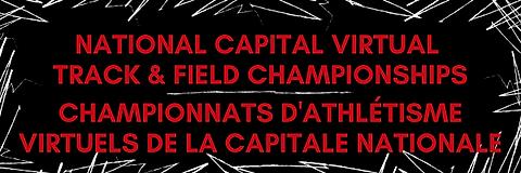banner-Virtual Track Championships (1).p