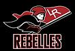 LogoRebelles.png