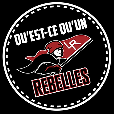 Rebelle?.png