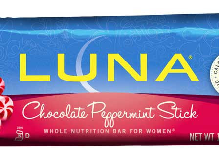 The Verdict on Nutrition Bars