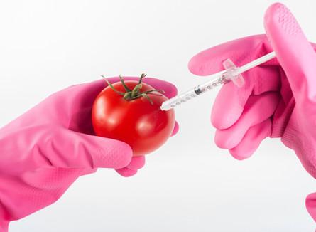 巧補營養對抗流感