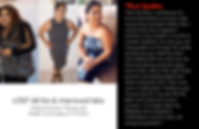 Sandra Success Story.png