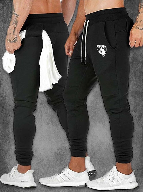 Unstoppable Joggers