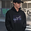 Thumbnail: ALL I CAN BE IS ME XTRAORDINARY HOODIE (PREMIUM) UNISEX