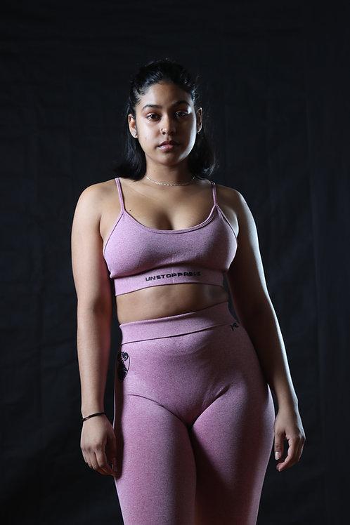 ME Wear Gorilla Workout set Sports Bra and Leggings