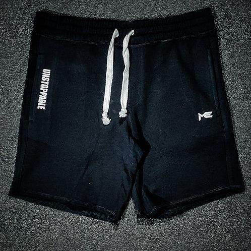 Men Unstoppable Workout Shorts