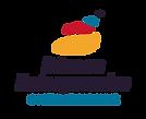 logo usuel vertical Occitanie Garonne.pn