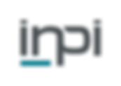 INPI LOGO CORPORATE FR_Coul.png