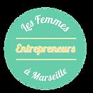 Logo_femmes_entrepreneurs.png