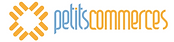 Logo PETITSCOMMERCES.png