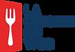 Logo La cuisine du Web.png
