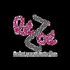 Logo Rezoe.png