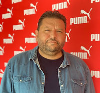 Christophe Cance PUMA.jpg