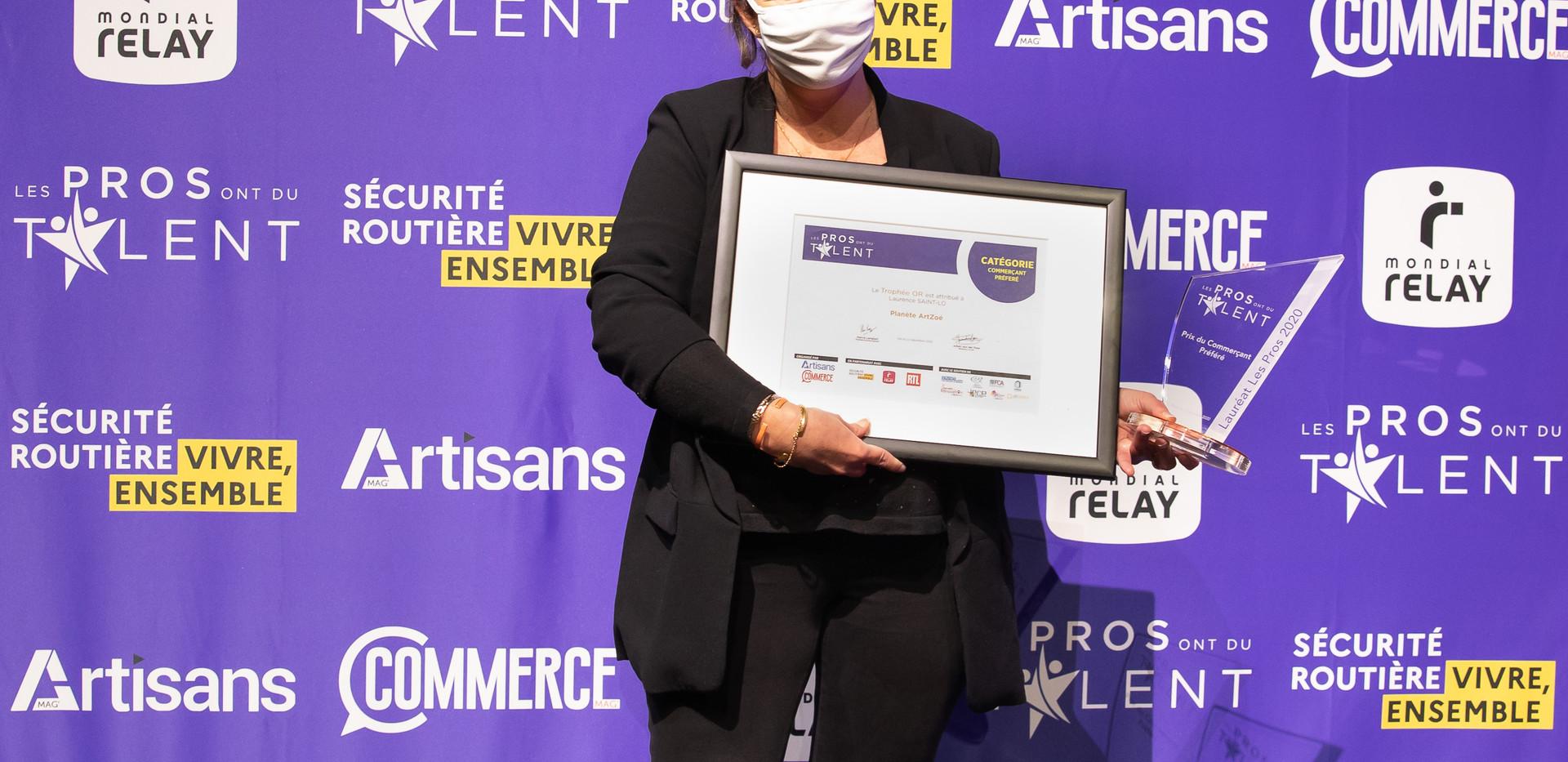 Smilzz_Les-Pros-ont-du-Talent_2020_00266