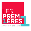 Logo_Les_premières_ARA.png