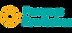 logo FdT officiel.png