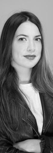 Diane LE NAY - LA BUSINESS NURSERY