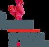 Logo FrenchTech Lyon.png