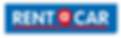 logo-RAC.png