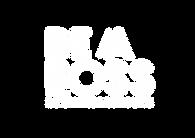 Logo_be-a-boss_Blanc.png