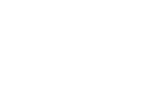 Logo_be-a-boss_Blanc.png