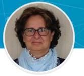 Patricia SAMIT - BNP PARIBAS