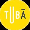 logo - Tuba.png