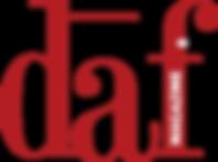 DafMagazine Logo.png