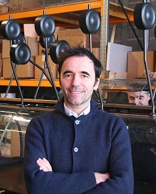 François_Pouenat.jpg