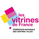 LOGO_VF_COUL_PNG.png