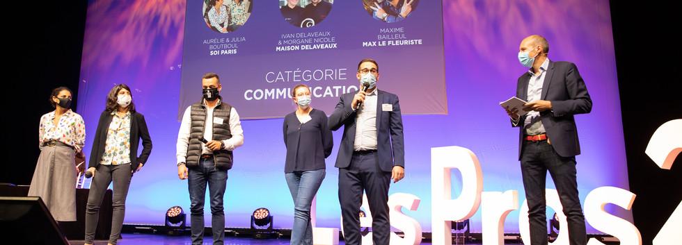 Smilzz_Les-Pros-ont-du-Talent_2020_00096