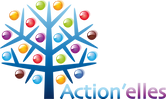 Logo Action'elles.PNG