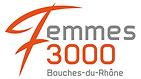 Femmes 3000 BDR.png