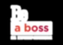 BEABOSS-LOGOTYPE-vecto-20.01.2017-04.png